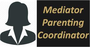 Med ParentCoord