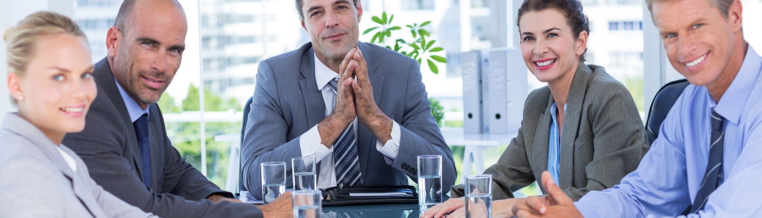 Business Mediation for Businesses