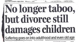 News About Divorce