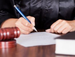 Avoid Court and Get Back To Work | PhloxADR
