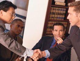 Business Mediation: A Mediation Story | PhloxADR