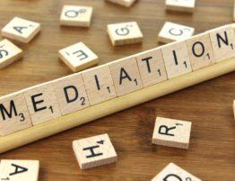 Mediation Scrabble   PhloxADR
