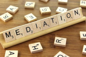 Mediation Scrabble | PhloxADR