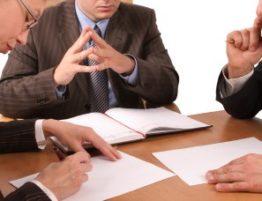 Why Not Binding Mediation   PhloxADR
