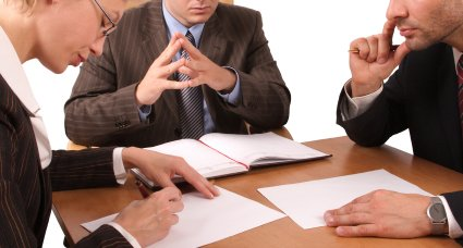 Why Not Binding Mediation | PhloxADR
