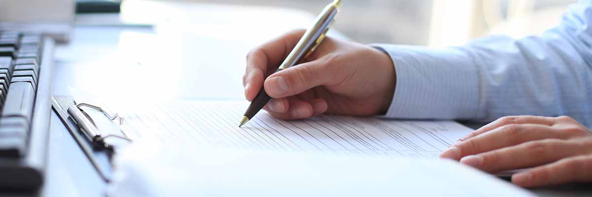 Document Writing | PhloxADR
