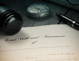 Mediation Clause to Prevent Estate Trust Litigation