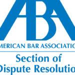 ABA_DR | Mediation Week 2017
