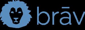 Brav | Mediation Week 2017