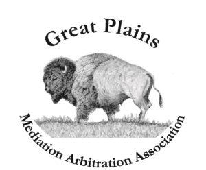 GPMAA | Mediation Week 2017