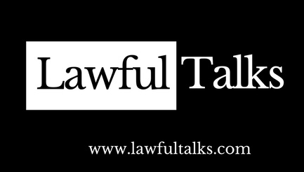 Lawful Talks | Mediation Week 2017