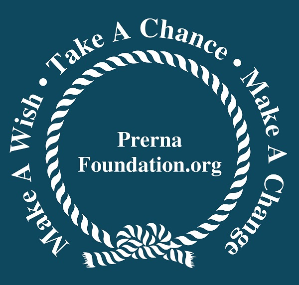 Prerna Foundation | Mediation Week 2017