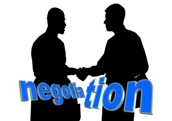 Direct Negotiation and How it Helps | PhloxADR