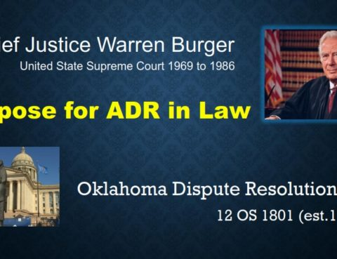 Purpose for ADR in Law | PhloxADR