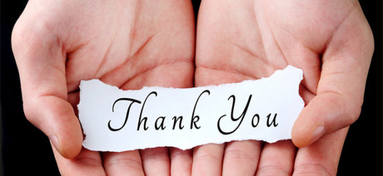 Gratitude | PhloxADR
