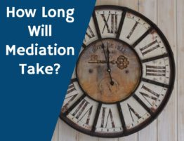 How_Long_Mediation_Take
