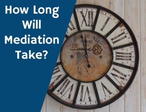 How_Long_Mediation_Take